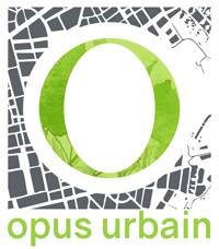 Opus Urbain